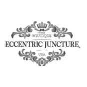 EccentricJ's profile picture