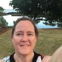 GretchenW100's profile picture