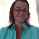 PRountree's profile picture