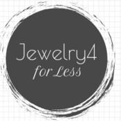 Jewelry4's profile picture