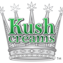 kush_creams_bonanza's profile picture
