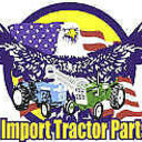Import_Tractor_Parts's profile picture