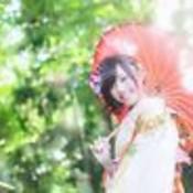 Cool_japan's avatar