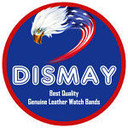 dismay's profile picture