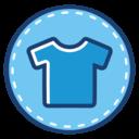 Teezig logo thumb128