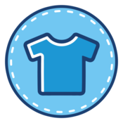 Teezig logo thumb175