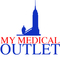 mymedicaloutlet's profile picture