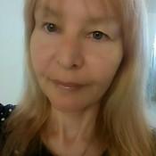 belle69's profile picture