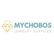 mychobos's profile picture