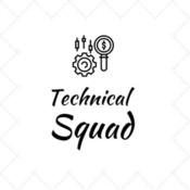 technicalsquad's profile picture