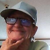 Artist_Granny's profile picture