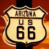 Arizona_Route_66's profile picture