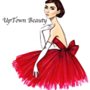 UpTownBeauty's profile picture