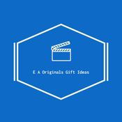 EA_Originals's profile picture