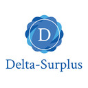 delta_surplus's profile picture
