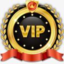 Ellegant_Shop's profile picture