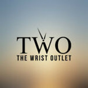 thewristoutlet's profile picture
