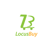 locusbuy's profile picture