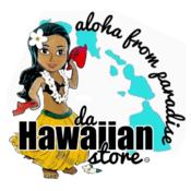 HawaiianStore's profile picture
