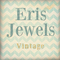 ErisJewels's profile picture