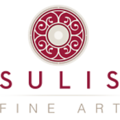 sulisfineart's profile picture