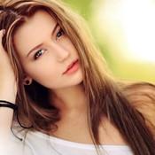 RachelP963's profile picture