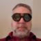 Nook_Knacks's profile picture