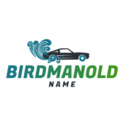 BIRDMANOLD's profile picture