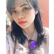 Sunshine49's profile picture