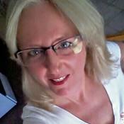 Morgenb's profile picture