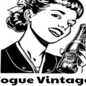 voguevintagenc's profile picture