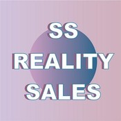 ssrealitysales's profile picture