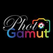 photogamut's profile picture