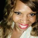 Divalatonja's profile picture