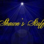 ShawnStuff's profile picture