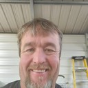 Hamboned1_'s profile picture