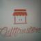 GIFTFANSTORE's profile picture