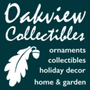 OakviewCollectibles's profile picture