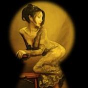 monacoLady's avatar