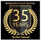 Brother_Rahman's profile picture