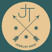 JT_Jewelry_Shop's avatar