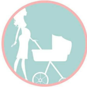MomandBabyBoutique's profile picture