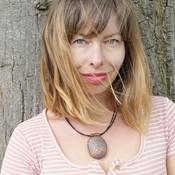 inspiracja_jewellery's profile picture