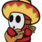 Sombrero guy thumb48