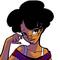 Nubiannoona thumb48