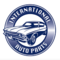 INTL_AUTO_PARTS's profile picture