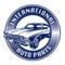 INTL_AUTO_PARTS's profile picture