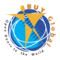 Buy global logo png transparent thumb48