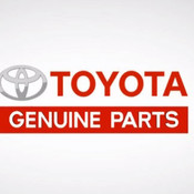 toyotapartsnow's profile picture