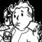 Pipboy fire thumb48
